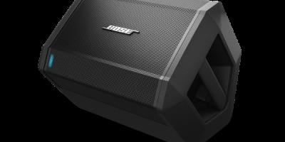Loa karaoke Bose S1 Pro cao cap