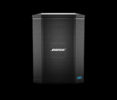 Loa karaoke Bose S1 Pro