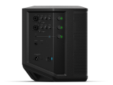 Loa karaoke Bose S1 Pro di động