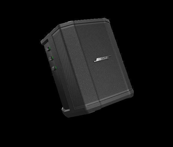 Loa karaoke Bose S1 Pro Bluetooth