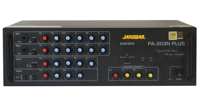amply-jarguar-pa-203n-plus-bluetooth