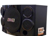 Loa karaoke BMB CSE 310SE chính hãng