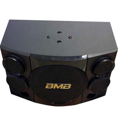 Mặt trên Loa BMB CSE 310SE