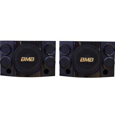 Loa karaoke BMB CSE 310SE hàng Nhật