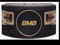 Loa Karaoke BMB CSV 480SE
