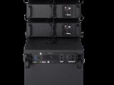 Loa array JBL BRX300 di động 1