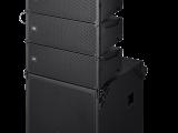 Loa array JBL BRX300 di động 2