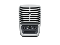 Micro livestream Shure MV51 cao cấp