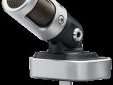 Micro livestream Shure MV88 chính hãng