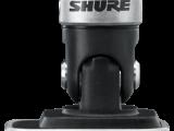 Micro livestream Shure MV88 cao cấp