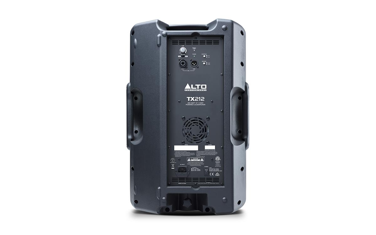 Loa Alto TX212 công suất 300W