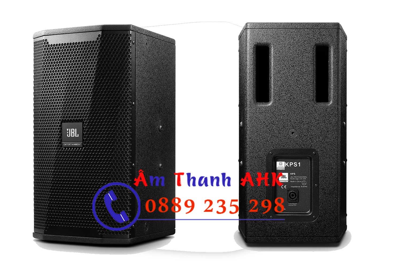 Loa-karaoke-JBL-KPS1