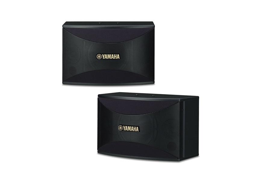 Loa-karaoke-Yamaha-KMS-710 chinh hang