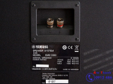 Loa karaoke Yamaha KMS-3100 cao cấp 1