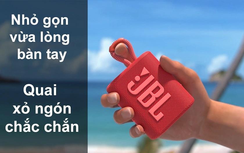 Loa-Bluetooth-JBL-GO-3
