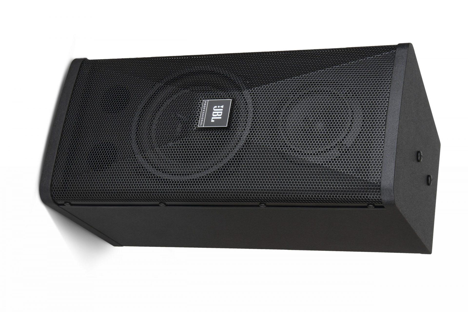 Hệ thống âm thanh hội thảo JBL AMP 3