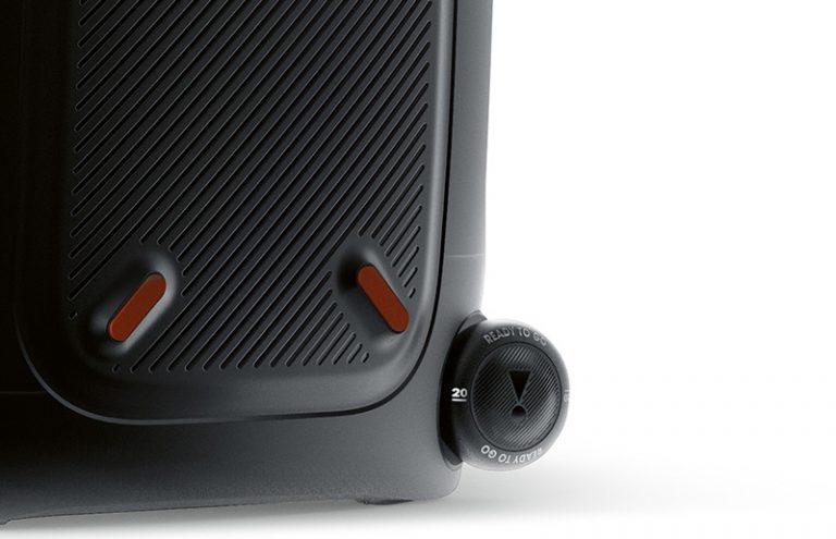 JBL Partybox 310- loa di động đẳng cấp cho bữa tiệc sống động - 2
