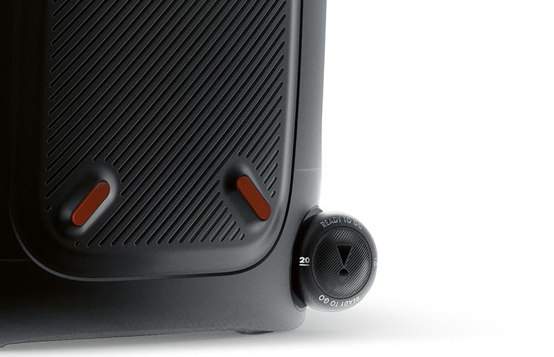 Loa-JBL-Partybox-310-cao cap