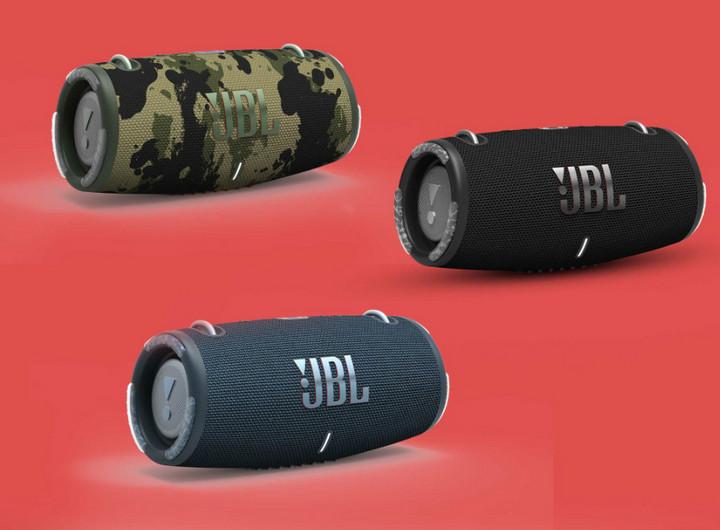 Loa-di-dong-JBL-Xtreme-3