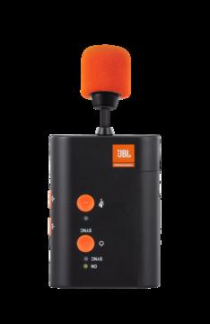 Micro đeo tai cài áo JBL AMP-N