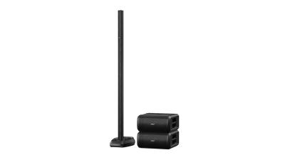 Loa Array Bose L1 Pro32 cao cap