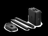 Loa Array Bose L1 Pro32 cao cấp nhất của Bose 2