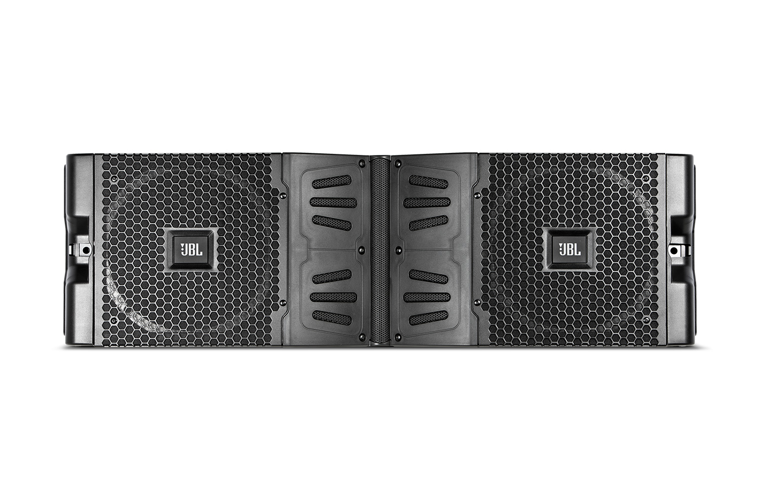 Loa Array JBL VTX V20