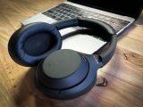 Tai nghe Sony WH1000XM4 chống ồn chủ động