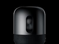Loa Thông minh Huawei Sound X