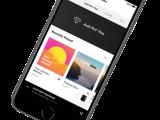 Loa thanh Bose Smart Soundbar 700 co app BOSE Music