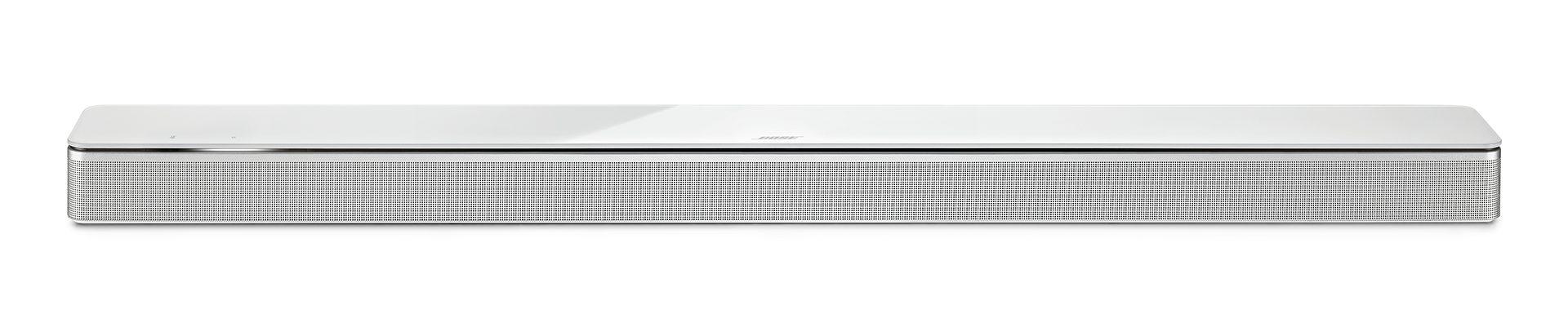 Loa thanh Bose Smart Soundbar 700