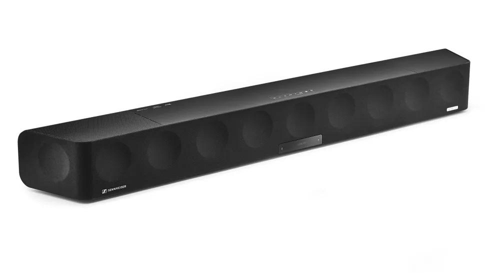 Loa thanh Sony HT-ST5000