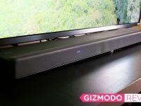 Loa thanh Soundbar Sony HT-G700