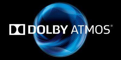 Công nghệ âm thanh Dolby Atmos là gì