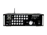 Amply Paramax SA-999 AIR Bluetooth
