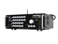 Amply Paramax SA-999 AIR MAX LIMITED mới 2021 chính hãng