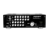 Amply paramax SA-888-PIANO