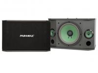 Loa PARAMAX K-850 chính hãng