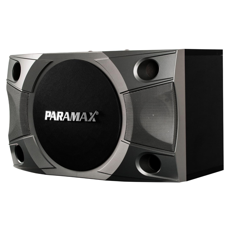 Loa Paramax P-800 chinh hang