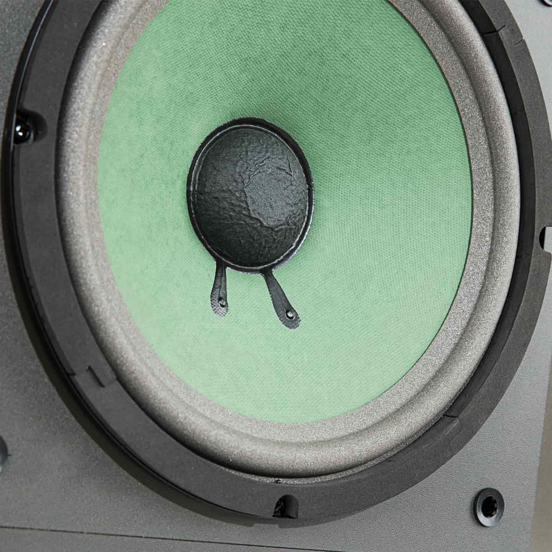 Loa karaoke PARAMAX P-850 mang loa cao cap