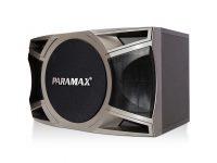 Loa karaoke Paramax D-2000 1