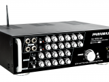 Amply Paramax SA-999 AIR Bluetooth 1