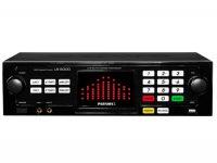Đầu Karaoke Paramax LS-5000 ổ cứng 3TB 2