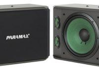 Loa Paramax K-2000 karaoke