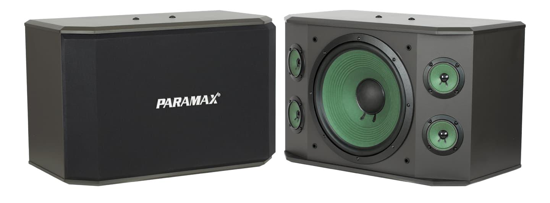 loa-karaoke-paramax-k-2000
