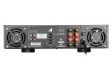 Main công suất Paramax DA-2500 4