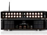 Main công suất Paramax DA-2500