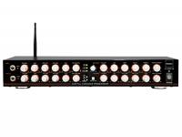 vang số paramax dx-2500air cao cấp