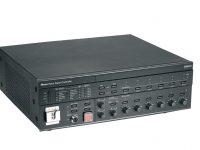 Bộ điều khiển trung tâm Bosch LBB1990/00 3