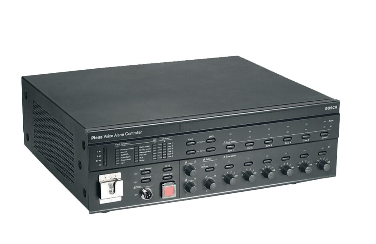 Bộ điều khiển trung tâm Bosch LBB1990 00